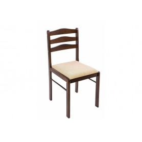 Стул деревянный brs-3982
